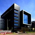 ساختمان اداری | ساختمان تجاری
