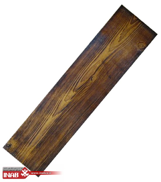 طرح چوب 2