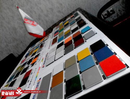 انواع ورق های کامپوزیت آلومینیوم | از نظر پوشش رنگ، برند، مقاومت دربرابر حریق و…